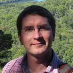 Mark Elberfeld