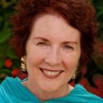 Katherine Elberfeld