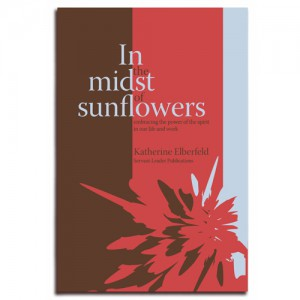 Sunflowers_woocommerce